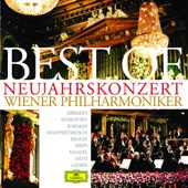 Neujahrskonzert - Best of Vol. 1