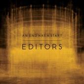 An End Has a Start cover art