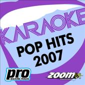 Valerie (Karaoke Version)