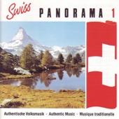 Swiss Panorama, Folge 1