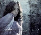 Me Voy Pa'Cai - Gala Evora
