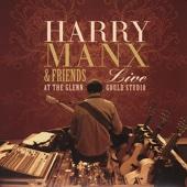 Live At the Glenn Gould Studio (Live)