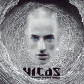 Vitas - The 7th Element artwork