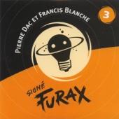 Signé Furax : La lumière qui éteint, vol. 3