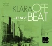 Klara Off Beat