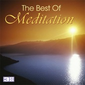 The Best of Meditation