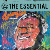 The Essential Byron Lee - 50th Anniversary Celebration
