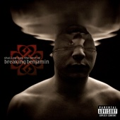 Shallow Bay: The Best of Breaking Benjamin cover art