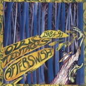 Ozric Tentacles - Floating Seeds bild