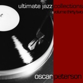 Ultimate Jazz Collections, Vol. 32: Oscar Peterson
