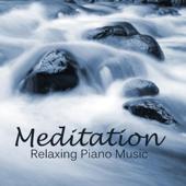 Meditation - Relaxing Piano Music