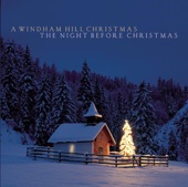 [Download] Silent Night MP3