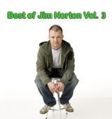 Jim Norton, Opie & Anthony - Best of Jim Norton, Vol. 3 (Opie & Anthony) [Unabridged]  artwork