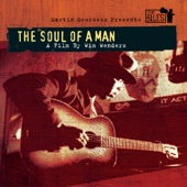 The Soul of a Man - A Film By Wim Wenders