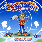 Goggatjie Se Kinderstories