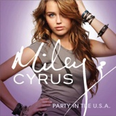 [Download] Party In the U.S.A. MP3