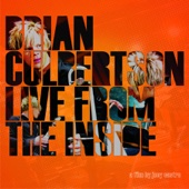 Live from the Inside (Bonus Track Version)