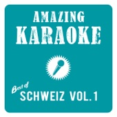 Scharlachrot (Karaoke Version) [Originally Performed By Patent Ochsner]
