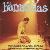 The Barracudas - Subway Surfin' artwork