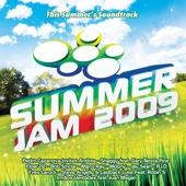 Summer Jam 2009