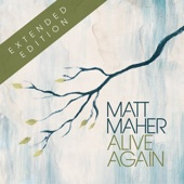 Alive Again (Extended Edition)