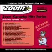 Sleigh Ride (Karaoke Version) [Original Version by The Ronettes]