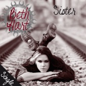 I'll Take Care of You (Live) [Acoustic] - Beth Hart