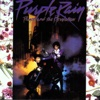 Prince & The Revolution - Purple Rain (Soundtrack from the Motion Picture)  artwork