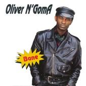 Julie - Oliver N'Goma