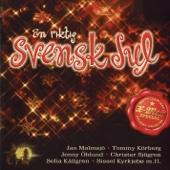 En Riktigt Svensk Jul