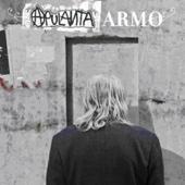 Apulanta - Armo artwork