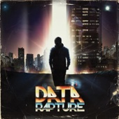 Rapture - EP cover art