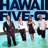 Hawaii Five-0 (Original Songs from the Television Series)