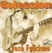 Coleccion Original: José Feliciano