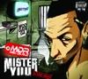 Mister You - Mec de rue