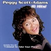 Bill - Peggy Scott-Adams