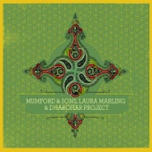 Mumford & Sons, Laura Marling & Dharohar Project - EP