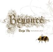 Deja Vu (feat. Jay-Z) - EP cover art