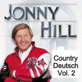 Country in Deutsch, Vol. 2