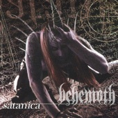 Download Behemoth - Decade of Therion