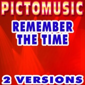 Remember The Time (Instrumental Version) [Karaoké Version]