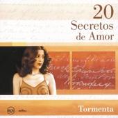 20 Secretos de Amor: Tormenta