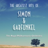 The Greatest Hits of Simon & Garfunkel - Royal Philharmonic Orchestra