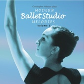 Modern Ballet Studio Melodies, Vol 3