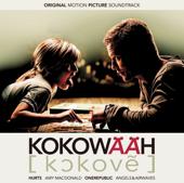 Kokowääh (Original Motion Picture Soundtrack) [Deluxe Edition]
