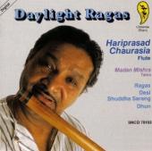 Raga Desi: Alap, Pt. 1 - Pandit Hariprasad Chaurasia