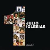 Julio Iglesias & Stevie Wonder - My Love artwork