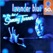 Lavender Blue (Dilly Dilly) [Digitally Remastered]