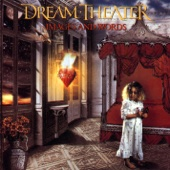 Download Images and Words - Dream Theater on iTunes (Heavy Metal)
