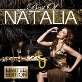 Best of Natalia
